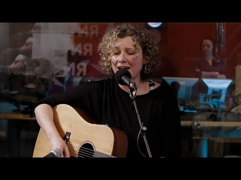 The RN 'Dylan' Song - Suzannah Espie - [HD] Drawing Room, ABC RN