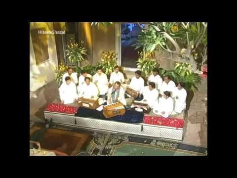Ay Athra Ishq Naeen Saun Denda Hd - Lyrics Rafiq - Rahat Fateh Ali Khan Post Hiteshghazal video