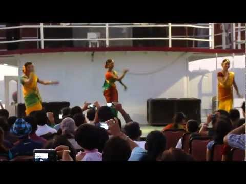 Goan Konkani Songs And Dance video