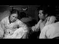 갯마을(1965) / The Seashore Village (Gaenma Eul)