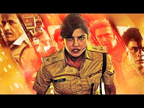 Jai Gangaajal Full Movie Review | Priyanka Chopra, Prakash Jha | 2016