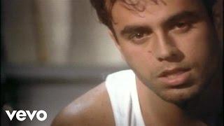 Enrique Iglesias - Trapecista