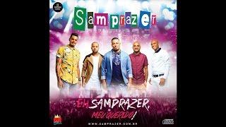 samprazer   zero a zero part xande de pilares áudio oficial