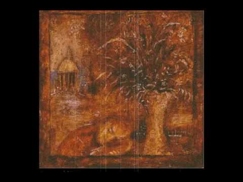 Mewithoutyou - We Know Who Our Enemies
