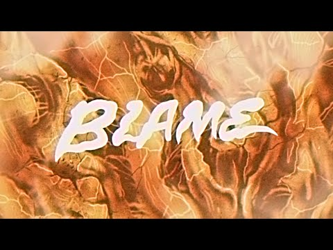 Zeds Dead & Diplo - Blame (feat. Elliphant)