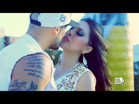 Gran Chester - El Mozo (Video Oficial)