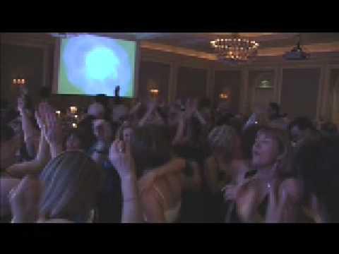 Wedding Bands Ireland | Corporate Entertainment