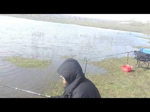 Облом на рыбалке 1