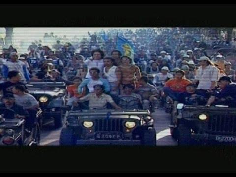 Slank - Orkes Sakit Hati (official Music Video) video