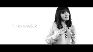 Mara Kayser - Alles Atmet Liebe