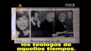 El Exorcismo de Anneliese Michel - Documental Full