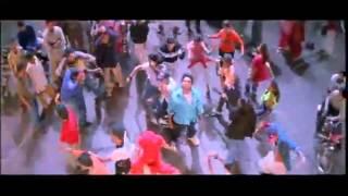 Venmathi Venmathi Song HQ wth lyrics