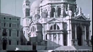 Nazi Documentary | Hitler's second man [Chapter 1/3]