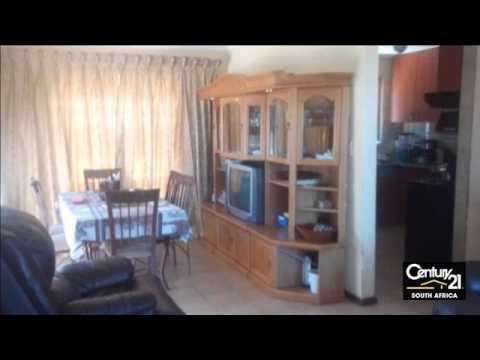 3 Bedroom House For Sale in Tlhabane West, Rustenburg, 0309, South Africa for ZAR 924,500...