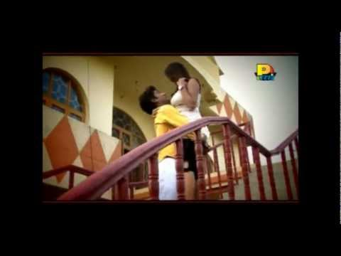 Tup Tup-haryanvi Romantic Love New Album Sad Song Of 2012 From Album Lost Love video
