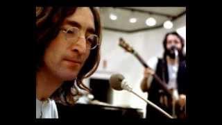 Watch Beatles Maggie Mae video
