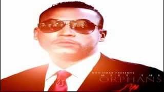 Don Omar Ft Yaga Mackie --- La Batidora 2 - Letra