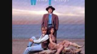 Watch Wilson Phillips Ooh You