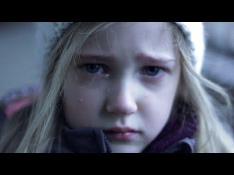 Dziwny Jest Ten świat - Czesław Niemen [Music Video]
