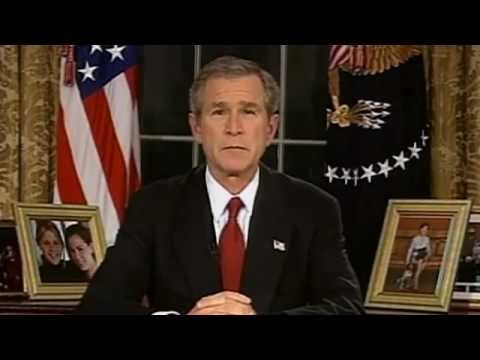 Iraq War - The Lies, The Destruction & The Business - Part I