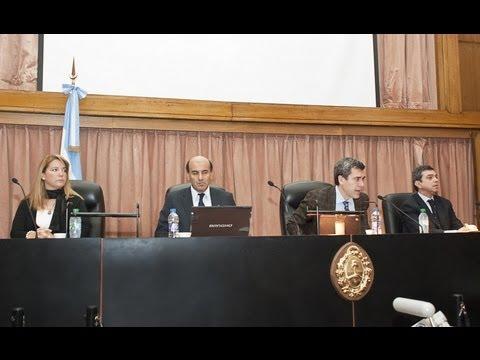 La Fiscalía pidió prisión perpetua para José Pedraza