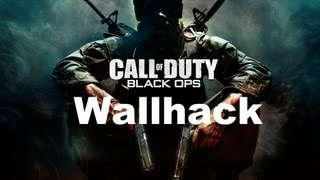 Vdyoutube download video call of duty 4 by custom