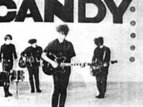 The Jesus And Mary Chain   Just Like Honey