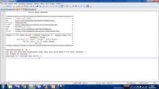 download lagu Encode Script Php By Zero Cool Tech gratis