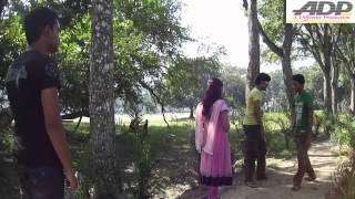 Mayar Badhon by sajid ft  Sohan,Aman & Tonni