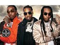 Download Migos -