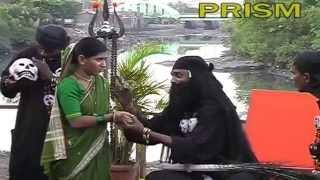 download lagu Angat Aleya Dev - Marathi Lokgeet gratis