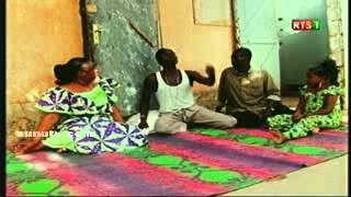 Koorou Bira: Wiic - [Episode 21]