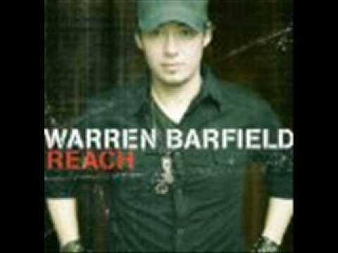 Warren Barfield-My Heart Goes Out w/lyrics
