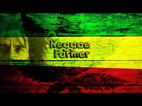 Stephen Marley - No Cigarette Smoking (feat. Melanie Fiona) video