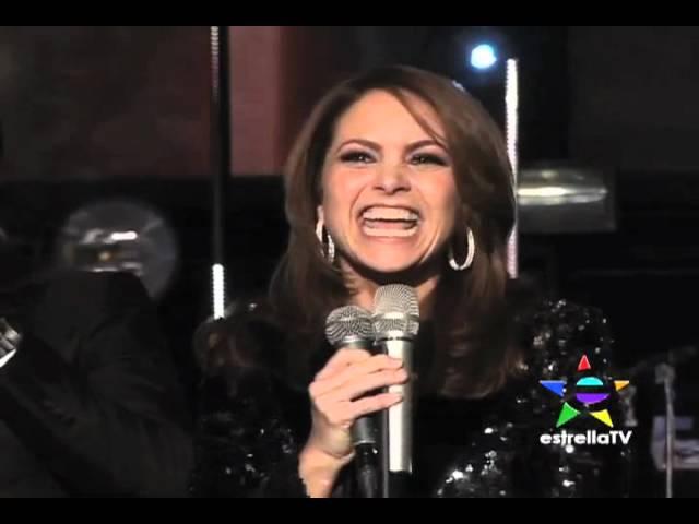Lucero y Espinoza Paz Hablan de su Relación! (Estrellas Hoy)