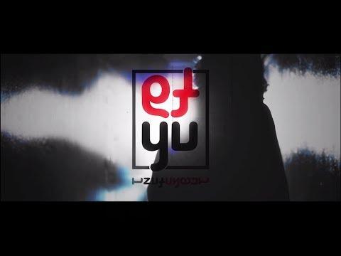 Rathaa Kalhaa - Maatu, Toy & Rydey (OFFICIAL MUSIC VIDEO)