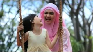 Iklan Minyak Kayu Putih Cap Lang - Bunyi Hujan 60sec