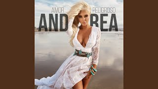 Amor Peligroso (Radio Edit)
