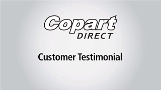 Copart Viyoutube Com