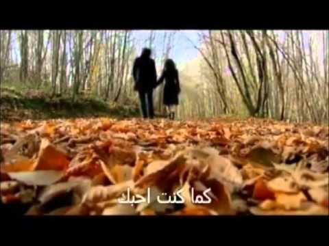 fatma et karim (ya lyem) .wmv