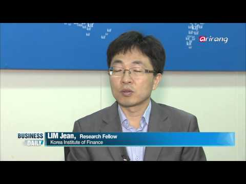 Business Daily-BOK′S rate freeze and the Federal Reserve   한은 금리 동결! FOMC D-4 결과