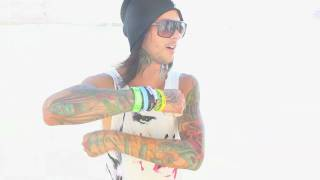 Mike Fuentes Tattoo Interview | Ink And Honor