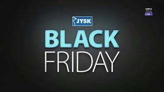 download lagu Jysk - Black Friday gratis