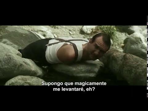 El Circo de la Mariposa en Español (HD Completo)