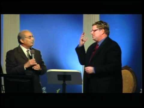 Predicas Cristianas El Ministerio Profetico