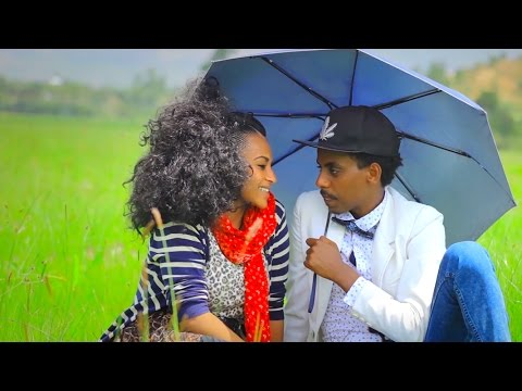 Yared Tadese - Wehabit (Official Music Video) New Ethiopian Tigrigna Music