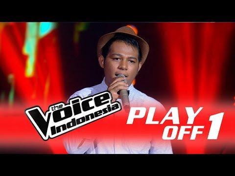 download lagu Mario G  Klau Tetap Dalam Jiwa I PlayOff gratis