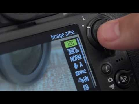 Nikon D810: Filmmaking Tips and Tricks