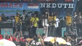 download lagu Via Vallen   Tirai Cinta   Sera gratis