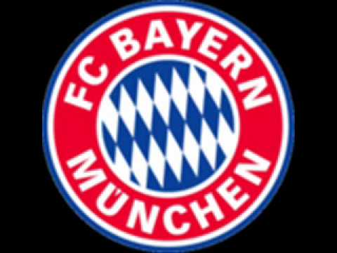 Fc Bayern Munich Ii Torhymne 2010 2011 video